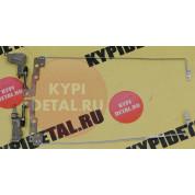 Крепление для матрицы ноутбука (петли) Lenovo V330 Series V320-15IKB пара