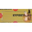 Крепление для матрицы ноутбука (петли) Lenovo 300 300-15IBR AM0YM000100 AM0YM000200