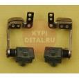б/у Петли крепления Sony Vaio PCG-7M  (комплект левая + правая) 060331 060403