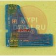 б/у Инвертор подсветки Sony Vaio VGN-SZ3XRP/C P/N 1-869-785-11 DDC-5