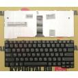 Клавиатура для ноутбука Lenovo 3000 C100 C200 V100 V200 N100 N200 N220 N430 N440 N500 G230 G430 G450