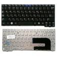 Клавиатура для ноутбука Samsung NC10 NP-NC10-KA02UA, NP-NC10-KA05UA, NP-NC10-KA06UA, NP-NC10-KA07UA,