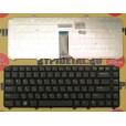 Клавиатура для ноутбука Dell Inspiron 1318, 1420, 1520, 1521, 1525, 1526, 1540, 1545, Vostro 500, 10