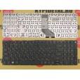 Клавиатура для ноутбука Acer Aspire E5-522 E5-522G V3-574G E5-722 E5-772 V3-574G E5-573T E5-573 E5-5