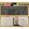 Клавиатура для ноутбука Dell Vostro 3550/XPS L502/New Inspiron 14R/Inspiron N5050 M5050 M5040 N5040