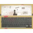 Клавиатура для ноутбука Toshiba Portege Z830 Z835, M800, N860, U800, U800W, U830, U840, U845, U900,
