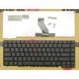 Клавиатура для ноутбука Acer Aspire 4230 4930 Series чёрная, с русскими буквами 9J.N5982.90R, 9J.N59