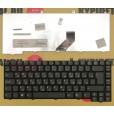 Клавиатура для ноутбука Acer Aspire 3100, 3102, 3650, 3690, 5100, 5101, 5102, 5103, 5110, 5112, 5515