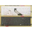 б/у Клавиатура для ноутбука Packard Bell TS11 TS13 TS44 LS11 LS13 LS44 LV11HC LG71BM TG71 TG71BM Gat