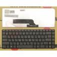 б/у Клавиатура для ноутбука Asus K40, X8, F82, P80, P81 чёрная, с русскими буквами p/n MP-09H63SU-88