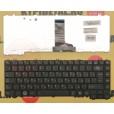 б/у Клавиатура для ноутбука Toshiba Satellite L600 L630 L640 L640D L645 L645D с русскими буквами (со