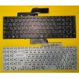 Клавиатура для ноутбука Samsung NP355E5C NP270E5E, NP350E5C, NP300E5V, NP350V5C, NP355E5C, NP355E5C-
