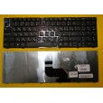 Клавиатура для ноутбука MSI A6400 CR640 CX640 CX640D CX640DX CX640MX MS-16Y1 Series; Gigabyte Q2532