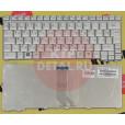 Клавиатура для ноутбука Toshiba Satellite A600, T130, T135, U400, U405, U500, U505, Portege M800, M9