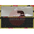Клавиатура для ноутбука Sony SVE1511, SVE1511S9R, SVE1511X1R, SVE1511V1R, SVE1511T1R, SVE1511N1R, SV
