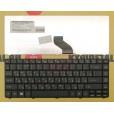 Клавиатура для ноутбука Acer Aspire E1-471 E1-421, Aspire E1-431, Aspire E1-431G, Aspire E1-471G, Ac
