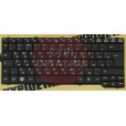 б/у Клавиатура для ноутбука Fujitsu Siemens Pa 3515 MS2242 P/N: NSK-F300R 9JN0N8200