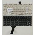 Клавиатура для ноутбука Asus EEEPC 1011, 1011CX, 1011PX, 1015, 1015B, 1015BX, 1015CX, 1015P, 1015PE,