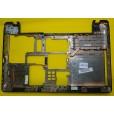 б/у Корпус для ноутбука Asus A52D X52D нижняя часть, поддон 13N0-GUA0211