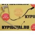 б/у Шлейф к LCD матрице Toshiba L850 L855  1422-018H000