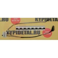 Шлейф к LCD матрице ACER Aspire V3-571 V3-571G (For FHD,ultra-thin screen,version 2)  DC02C004600