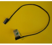 Шлейф к LCD матрице SONY SVF152 SVF152C29M SVF1521Q1EB SVF1521A1EW  DD0HK9LC000