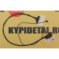 Шлейф к LCD матрице ASUS X502C F502C F502CA X502 X502CA p/n: 1422-01CU000, 1422-01D5000, 1422-01DK00