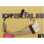 Шлейф к LCD матрице ACER Aspire 5334 с коннектором веб-камерой DC020013O00
