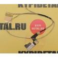 Шлейф к LCD матрице ACER Aspire M3-581 M30581T M3-581TG JM50 40Pin 1422-0152000