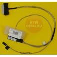Шлейф к LCD матрице ACER Aspire ES14 ES1-420 ES1-421 ES1-422,ORG DC020027H00 A4W1E