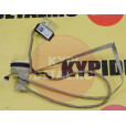 б/у Шлейф к LCD матрице Samsung NP355V NP355V5C DC02001K800