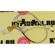Шлейф к LCD матрице ASUS X550LC X550LD X550LA X550LB Y581L K550LA, (Motherboard Interface 40Pin, LCD