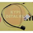 Шлейф к LCD матрице HP 14-BS 14-BW 14T-BS 14T-BS000 DD00P1LC040