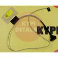 Шлейф к LCD матрице LENOVO ideaPad 130-15IKB DLADE 15 EDP FHD DC020032X00