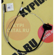 Шлейф к LCD матрице ACER Aspire V3-575T V3-575TG V3-575G V3-575 ,40pin DZRWDLC000