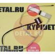 Шлейф к LCD матрице MSI GE72 PE70 GT72S MSI1791 30Pin EDP  K1N-3040026-H39