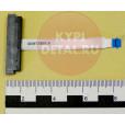 Шлейф для HDD HP M7-K M7-K111DX 17T-F 17T-F200 17T-K DD0Y37HD010