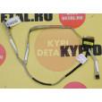 Шлейф к LCD матрице MSI MS-16J1 MS-16J2 MS-16J5 GE62 K1N-3040035-H39