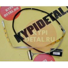 Шлейф к LCD матрице LENOVO IdeaPad 330S-15IKB 330S-15ISK 7000-14IKBR 64411204500040 FRU 5C10R07368