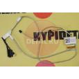 Шлейф к LCD матрице HP 14-BK 14-BK152SA 15-CC 15-CD High 30Pin для модели без тачскрина DDG71ALC101