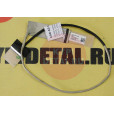 Шлейф к LCD матрице ASUS X756UA, X756UB, X756UJ, X756UQ, X756UV, X756UW, X756UX, 30 pins, 14005-0189