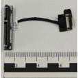 Шлейф для HDD Acer Aspire E1-470G e1-472G E1-432 E1-522 422G 50.4yp10.041