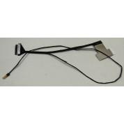 Шлейф к LCD матрице HP 14-BA 14M-BA 14M-BA013DX 14M-BA015DX 14-BA007CA. 450.0C20D.0011