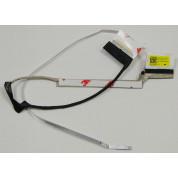Шлейф к LCD матрице HP 15-CX 15-Cx0058WM 15-cx00076tx tpn-c133 30pin dc02c00i200