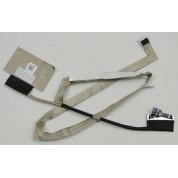 Шлейф к LCD матрице Dell Latitude E5580 E5590 E5591 M3520 070M1W DC02C00EK00 070M1W DC02C00EK00