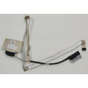 Шлейф к LCD матрице Dell Latitude E5580 M3520 CDM80 0748W1 DC02C00E800 DC02C00E800