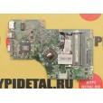 б/у Материнская плата для ноутбука DELL Inspiron 1470 P/N 0JK46R
