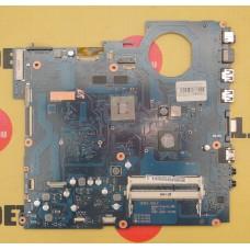 б/у Материнская плата для ноутбука Samsung RV515 BA92-09429B