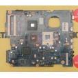 б/у Материнская плата для ноутбука Samsung R719 PGA479M BA92-05856B