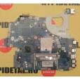 б/у Материнская плата Packard Bell TS11 P5WS5 LA-6973P REV 1.0 не раб, без следов ремонта, для восс